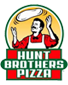 Hunts Pizza at Martinsburg Marathon- Martinsburg Ohio
